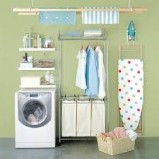 popular items laundry room decor. Make Caring For Your Clothes Easier By Creating An Efficient Work Area. Let These Bright Ideas Inspire You. Organize Laundry Room Popular Items Decor