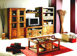small tv units furniture. Living Room : Cupboard Designs Wooden Cabinet For Design Small Tv Unit Ideas Wall Stand Online Led Units Simple In The Large Cabinets Hall Cheap Furniture