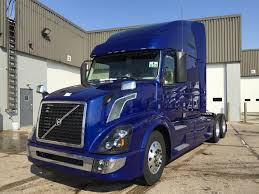 Volvo VNL Hood Mirror Installation   Advantage Truck Center in addition Volvo VNL670 Door Parts   TPI together with  further Volvo Model Lines   Heavy Haulers RV Resource Guide together with Volvo Sleeper Parts   TPI moreover 2013 Volvo VNL670  Stock  Vol13215 20    DEF Tanks   TPI in addition 2012 VOLVO VNL670 FOR SALE  33661 in addition Volvo Exhaust Pipe and Parts   TPI moreover Parked Regen Required or Needed on Volvo Semi Trucks How to Fix it additionally Volvo VNL 670  eBay Motors   eBay likewise Stay Ahead of Trouble on EGR Engines   Articles   Aftermarket. on 2013 volvo vnl670 parts diagram exhaust