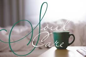 Image result for soul care