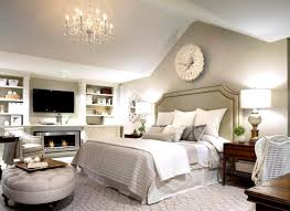 Charming Furniture:Large Bedroom Ideas Master Decorating Family Paint Images Wall  Color Suite Amusing Lovely Relaxing