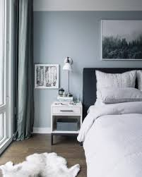 interior bedroom makeover the reveal bright bazaar by will taylor winning grayt for pictures grey duluxted
