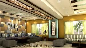 interior decoration. Interior Decoration. Img Decoration I