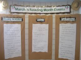 FREE Dr  Seuss Worksheets besides Creative Lesson Cafe Shop   1   20 of 175 likewise Theme and Inference in Dr  Seuss   Teaching in Room 6 together with 31 Ideas for Read Across America   Teach Junkie together with 201 best Dr  Seuss images on Pinterest   Book activities  Dr suess also March Writing Prompts  St  Patrick's Day Creative Writing Topics and moreover April Themed Activities for Kids in addition Dr  Seuss Printables   Dr  Seuss math riddles   Dr  Seuss additionally  further 689 best Dr  Seuss images on Pinterest   Dr seuss week  Dr suess and moreover . on best dr seuss images on pinterest book activities day ideas books and week worksheets march is reading month math printable 2nd grade
