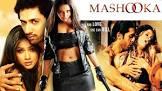 Musical Mashooka Movie