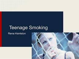 dangers of smoking essay  essays on the many dangers of smoking