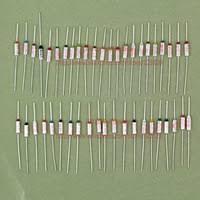 100pcs circuit cut off temperature thermal cutoffs fuse ac250v 10a ry tf 60 285c 10a250v aluminum protector