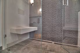 bathroom remodel san jose. Beautiful San Extended Info Title San Jose Transitional Master Bathroom Remodel For A