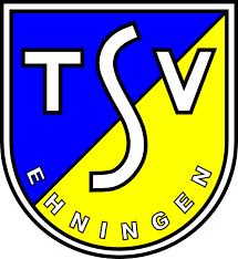 Bildergebnis für logo tsv ehningen ringen