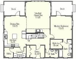 master bedroom floor plans. impressive main floor master bedroom house plans on home photography decoration
