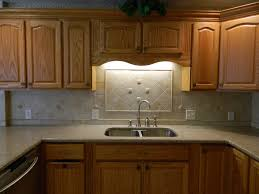 Small Picture Kitchen Images Boncvillecom Kitchen Design