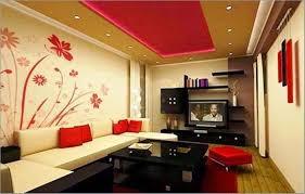 bedroom painting design ideas. Living Room Paint Design Ideas . Bedroom Designs Room. With Tape Painting D