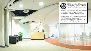 Engineering Office Design Magnificent Slide48JPG