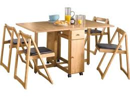 fold away dining table and chairs argos. support options. argos customer services fold away dining table and chairs d