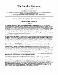 resume writing for mba inspirational writers job lance technical   resume writing for mba lovely popular curriculum vitae writers service for mba popular