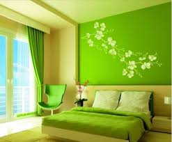 bedroom colors green. hunter green bedroom color schemes | for teenage colors r