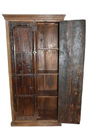 armoire furniture antique. Armoire Furniture Antique