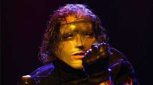 Uk Album Charts 2010 Slipknot Dethrone Ed Sheeran In Uk Album Chart Bbc News