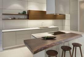 Kitchen Designers Chicago Best Inspiration Design