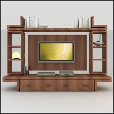 Small Picture Tv Wall Unit Designs Shoisecom