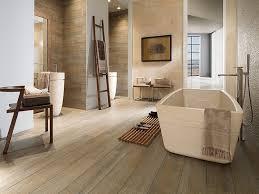 amazing bathrooms. 40 amazing designer bathrooms by porcelanosa