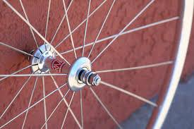 Roval Straight Pull Spoke Options Bike Forums