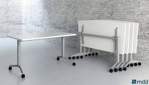 fold away office desk. Full Size Of Office Desk:fold Away Computer Desk Commercial Furniture Executive Home Large Fold
