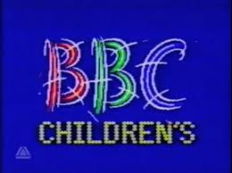 Doing it for you guys. Cbbc Uk Closing Logos