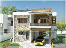 1000 sq small modern house plans under sq ft interior and decorating intended for recent small modern house