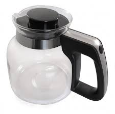 bonavita glass carafe and lid replacement