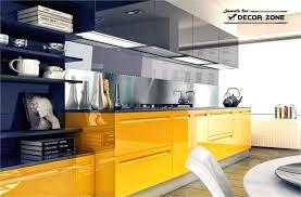 yellow kitchen unbelievable design 3 yellow and black kitchen decor yellow kitchen walls bright eat in yellow kitchen
