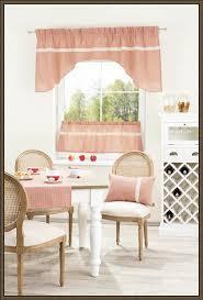 Gardinen Ideen Große Fenster Zuverlässig Große Fenster Dekorieren