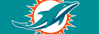 Miami Dolphins Home