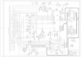 dme wiring diagram normally aspirated 944 they are actually for 911 dme however they are supposed to be similar to the diagrams for a 944 if the normally aspirated dme wiring diagrams become