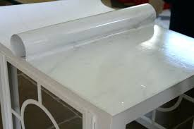 marble contact paper lack refresh with marble contact paper marble contact paper diy table