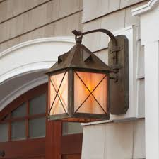 outdoor light mounting plate outdoor light mounting plate plus exterior wall light estate buildings information