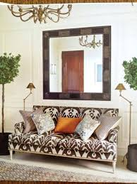 furniture for the foyer. Entryway Storage Bench With Coat Rack Furniture How To Decorate Awesome And Simple Design Foyer Table For The