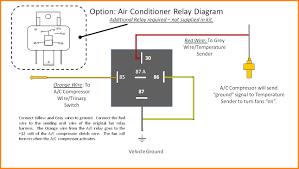 hvac fan wiring diagram trusted wiring diagrams \u2022 furnace fan motor wiring diagram hvac fan relay wiring diagram download electrical wiring diagram rh metroroomph com ceiling fan wiring diagram furnace fan motor wiring diagram