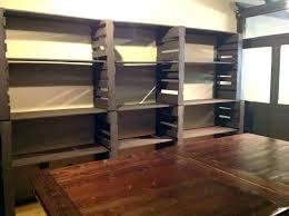 garage storage ideas garage storage workbench basement shelves overhead garage storage homemade garage workbench storage ideas