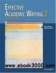 Writing techniques books LinkedIn