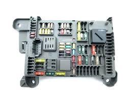 fuse box bmw x5 2008 wiring diagram 2010 bmw x5 fuse box diagram wiring diagram datasource