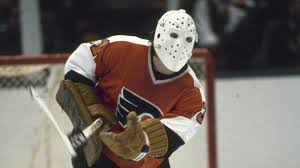 flyers game november today in flyers history november 14