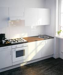 Prix D Une Cuisine Ikea Complete Maison Design Apsip Prix