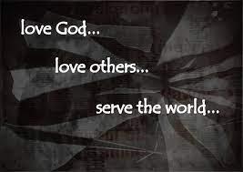 Gods Love Wallpapers - Top Free Gods ...