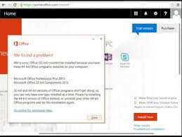 Windows 365 Office Install Office 365 On Windows 10 Laptop Step By Step