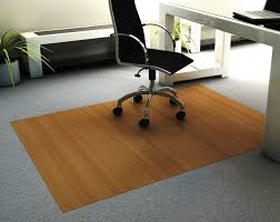 plastic office desk. Full Size Of Seat \u0026 Chairs, Chair Mats For Carpeted Floors Floor Cover Office Plastic Desk S