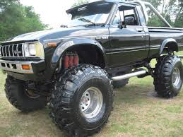 jacked up old ford trucks for sale - Google Search   trucks ...