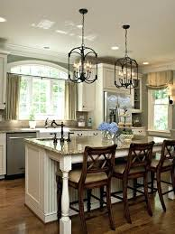 french country kitchen ideas appealing country kitchen lighting ideas and best french country lighting ideas on