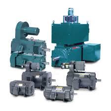 baldor dc motor wiring diagram wiring diagram and schematic design motor wiring diagram diagrams base