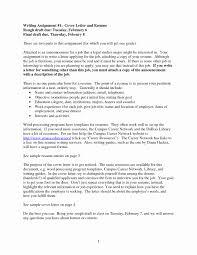 Creating A Cover Letter For Resume 24 Elegant Writing A Resume Cover Letter Simple Resume Template 21